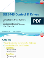 181621650-4-Controlled-Rectifier-DC-Drives.pps