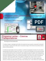 APRESENTACAO_-_Lab_06_Programa_de_Estreiras_Transportadoras.pdf