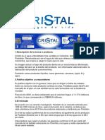 cristal brief.docx