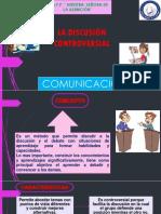 Comunicacion Expo
