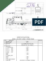 Catalogue of CSM Telescopic Boom Crane_overseas[1]