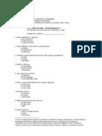 Testopstekulture-prepravljenaverzija_2009