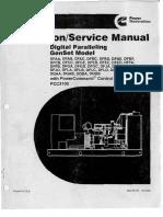 IT-MANUAL--PCC 3100.pdf