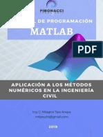 Plantilla Manual Matlab.pdf