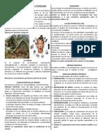 N.T 2°CTA La ciencia y tecnología 2