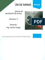 Sesión 3 - Parámetros de ventilación.pdf