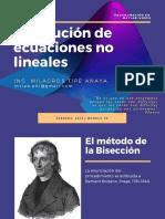 Clase 05-Resolución de ecuaciones no lineales.pdf