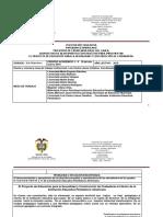 pescc 2019.pdf