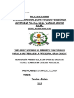 MONOGRAFIA DE IMPLEMENTACION DE UN AMBIENTE Y MATERIALES DE SASTRERIA.DOCX
