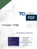 PROPUESTA ECONOMICA - PERNOS JHUNIOR.pdf