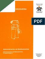 unidad08_administracion_de_medicamentos_e_inyectologia.pdf