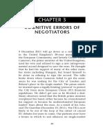 David de Cremer Madan Pillutla Palgrave Macmillan 2013 COGNITIVE EMOTIONS