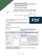Programación en GUI