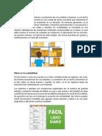 contabilidad de sociedades.docx