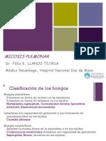 MICOSIS PULMONAR Dr LLanos.pdf