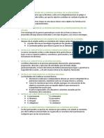 DETALLA LA DEFINICION DE LA DEFENSA NACIONAL EN LA ANTIGÜEDAD.docx