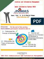 Lecture 1(ii) - Information Management System ver1.0.pdf
