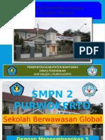 Penguatan Pend. Karakter SMPN 2 Pwt - Salin.pptx