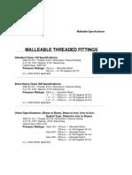 Fitting-ASTM-a-197.pdf