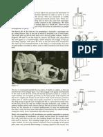 t235_1blk9.3.pdf