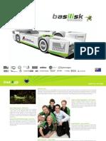 Portfolios f1 in schools mx.pdf