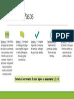 ProximosPasos (1).pdf