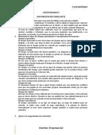CUESTIONARIO CONTABILIDAD 2.docx