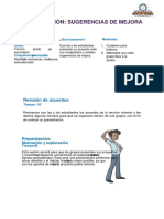 ATI3-5-S06-SEXUALIDAD Y PREVENCIÓN DEL EMBARAZO ADOLESCENTE.docx