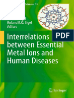 Interrelations between Essential Metal Ions and Human Diseases (Sigel).pdf