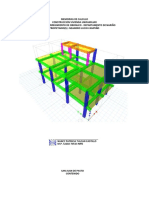 diseño estructural vivienda