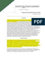 ARQUITECTURA Y CARACTERIZACIÓN FISIOLÓGICA DE LA COBERTURA DE PLANTAS DE SOJA.docx