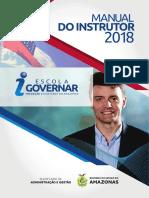 Manual-Instrutor-2018 - nova.pdf