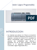 PLC PRESENTACION - .pptx
