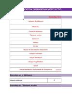 200969148-Verification-Dimensionnement-Section-Poutre-Sur-2-Appuis-Avec-1-Charge-Ponctuelle-Flexion-Simple-Eurocode-5 (1).xlsx