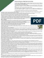 LA CONMOVEDORA HISTORIA DEL PRIMER NIÑO CON AUTISMO.docx