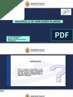 6373_desarrollo_de_habilidades_blandas.pdf