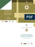 Guia Concejos Municipales.pdf