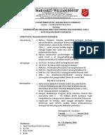 SK Program Kerja ICRA.docx