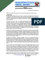 RESOLUCIONES 2017 -MARINO.docx