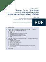 Capitulo-5-.pdf