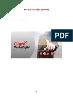 3. Instructivo_Venta_Digital_25_10_2017.pdf
