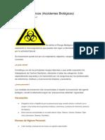 panorama de riesgos.docx