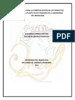Plan de negocios Omega Productos (2).pdf
