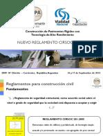08-CIRSOC201.pdf