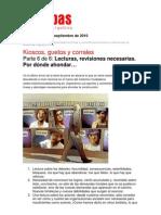 FichaMapas057_KGC6