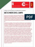 FichaMapas002_EL-CAMPO