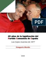 40-anyos-de-la-legalizacion-del-partido-comunista-de-espana.pdf