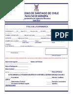Informe 3 fluidos.docx