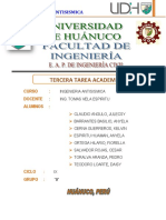 INFORME 3 TRABAJO ANTICISMICA.docx
