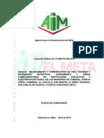 PCD_PROCESO_18-1-197736_250001054_56048989.pdf
